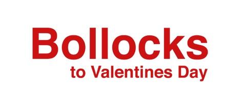 Anti-Valentines-Day-Jokes-07